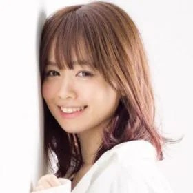 ゆうこす 菅本裕子 元HKT48 モテるために生きてる モテメイク
