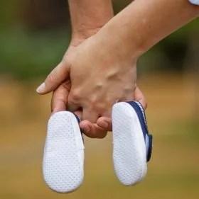 家族 子ども パパ ママ 嫁 奥さん 旦那 夫 妻