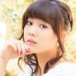 新垣里沙 元モー娘。 モーニング娘。 5期 メンバー