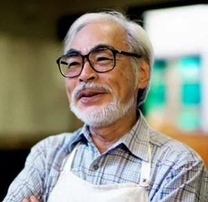 毛虫のぼろ 宮崎駿 監督 ジブリ スタジオジブリ