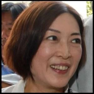 横野レイコ 相撲 相撲協会 グッディ バイキング とくダネ アナウンサー リポーター コメンテーター