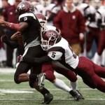 日大 フェニックス アメフト アメリカンフットボール ファイターズ 関西学院