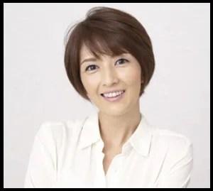 吉井怜 髪型 かわいい ロング ショート 結婚 仮面ライダードライブ