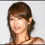 加藤綾子 ブラックペアン アナウンサー 女優 演技 上手い 下手