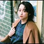 小川暖奈 スパイク 松浦志穂 経歴 プロフィール きっかけ 芸人 モデル かわいい 可愛い 可愛すぎる べっぴん 吉本興業