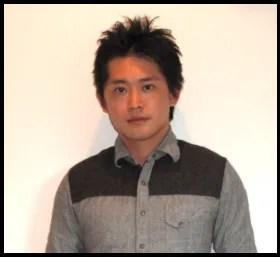 高橋祐也 三田佳子 乃木坂46 大和里菜 焼肉 愛人 逮捕 警察 NHK 交際 元乃木坂46