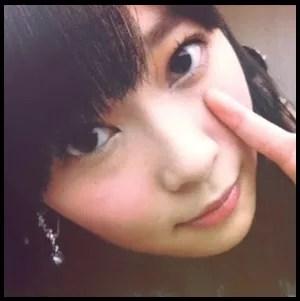 AKB48 指原莉乃 時系列 画像 2012