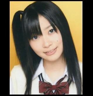 AKB48 指原莉乃 時系列 画像 2008