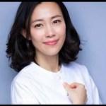 木村佳乃 イッテQ 初登場 2019 2015 2017 2018 面白い かわいい 女優 ロケ アクティビティ 罰ゲーム 相撲 Qtube