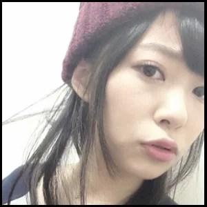 AKB48 指原莉乃 時系列 画像 2013