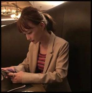 わたなべ麻衣 ぷぅ顔 インスタの女神 かわいい 美人 広島県 モデル タレント 女優 両親 父親 母親