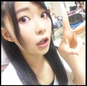 AKB48 指原莉乃 時系列 画像 2010