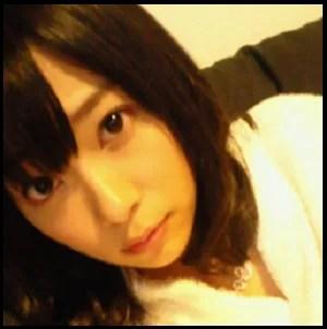 AKB48 指原莉乃 時系列 画像 2011