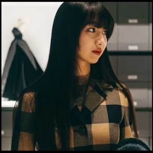 Cocomi インスタグラム Dior Koki 公式  SNS 工藤静香 木村拓哉 ブログ facebook
