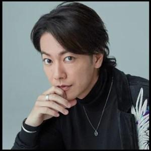 佐藤健 かわいい かっこいい イケメン Youtube 留学 ロサンゼルス プライベート 英語 語学留学 ニューヨーク LA 俳優