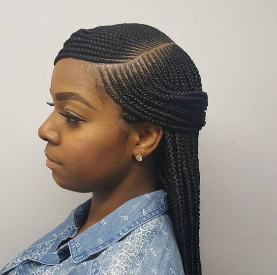 new braiding styles black hair 2018 braid styles beautiful braids hairstyles you will 5547