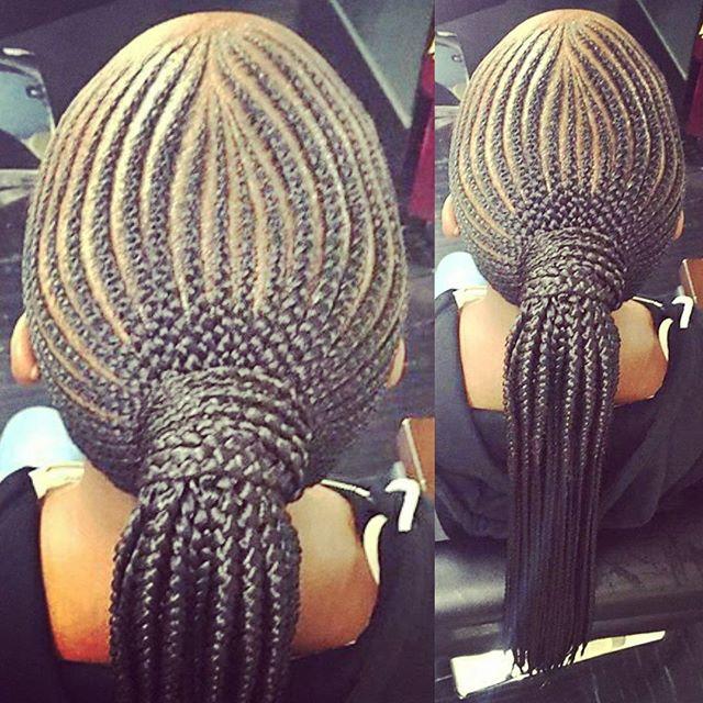 2018 braid styles 3