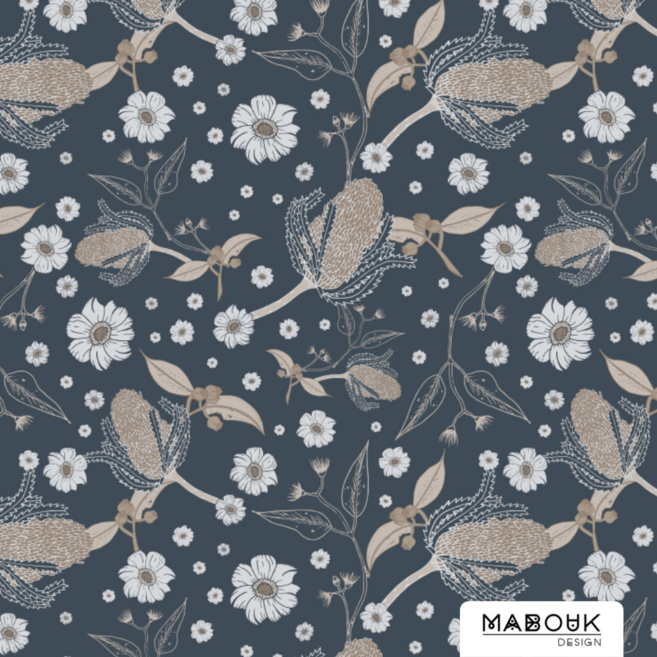 Banksia-Swatch-4