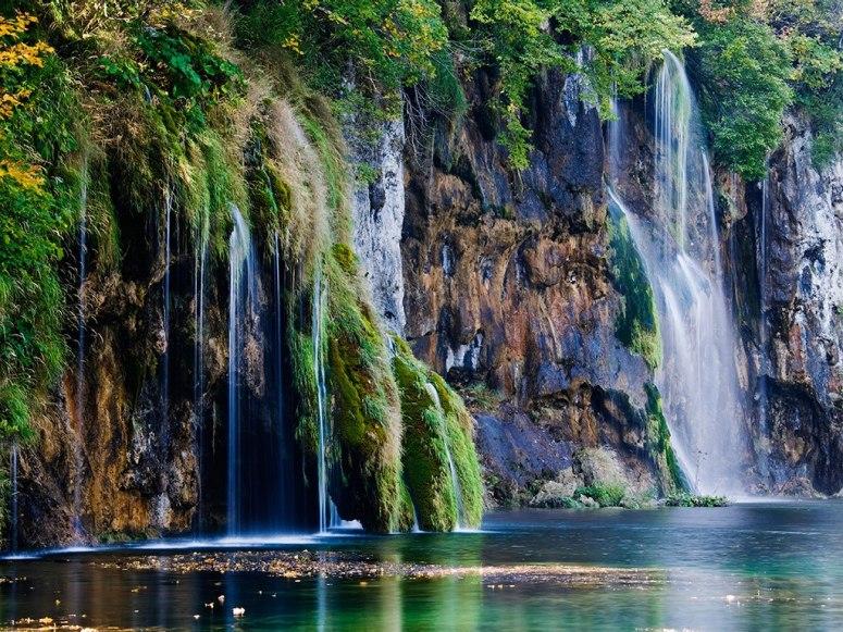 Jog Falls Hd Wallpaper Water Falls You Must See As My World Turns