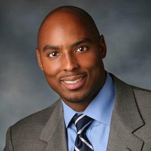black personal injury attorney in Atlanta