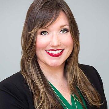 georgia-personal-injury-lawyer-laura-johnson-bailey