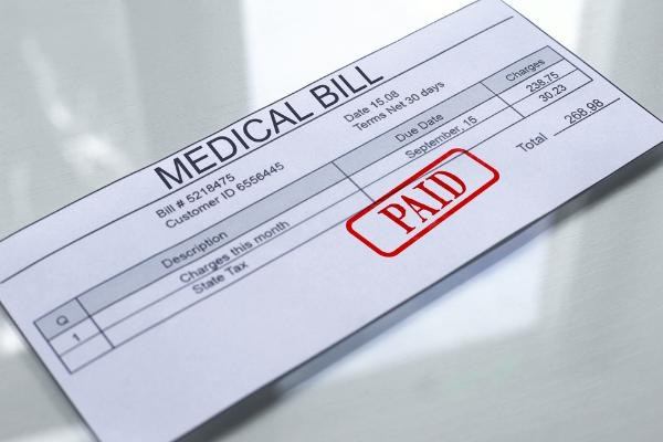 personal-injury-lawyer-in-rockingham-helping-with-medical-bills