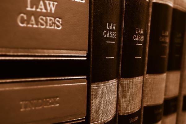 personal-injury-law-firm-in-cherry-log-offering-legal-advice