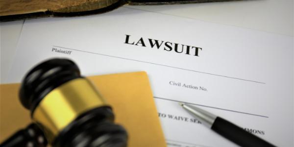 Atlanta car accident law firm