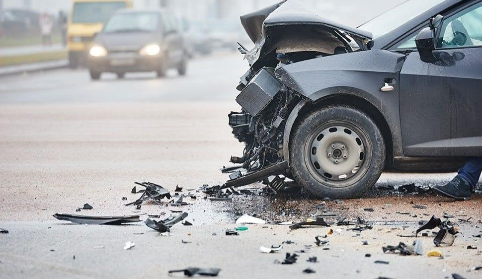 auto-accident-injury-lawyers
