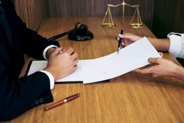 auto-accident-law-firm-in-flemington