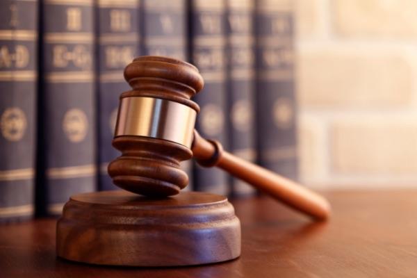 auto-crash-law-firm-in-atlanta