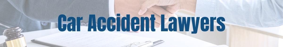 car-crash-law-firm-in-richmond-hill