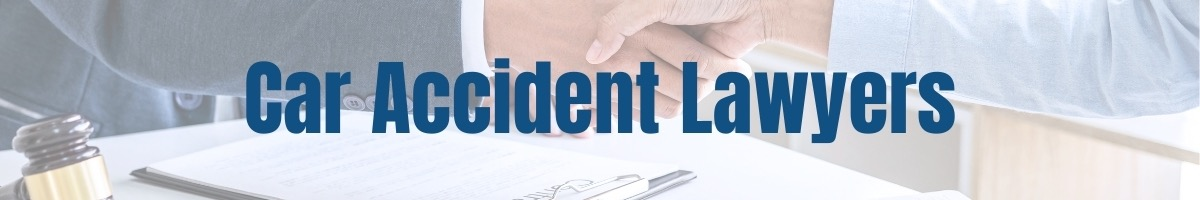 car-crash-law-firm-in-senoia