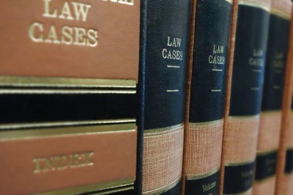 best-blue-ridge-truck-accident-lawyer