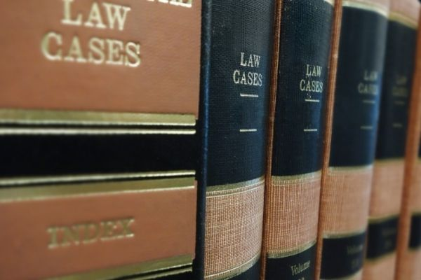 best-ringgold-truck-accident-lawyer