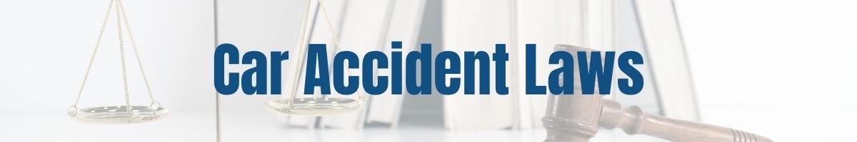 auto-accident-laws-in-fair-oaks