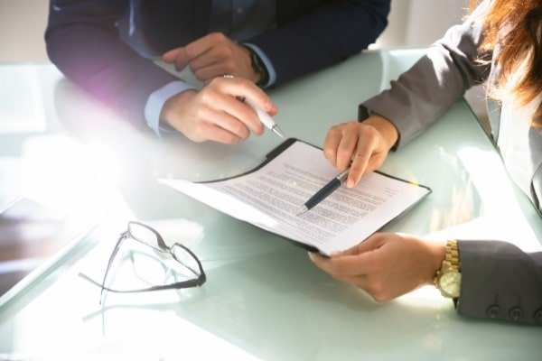free-consultation-with-a-rockingham-wrongful-death-lawyer