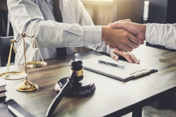 keysville-motorcycle-accident-lawyers