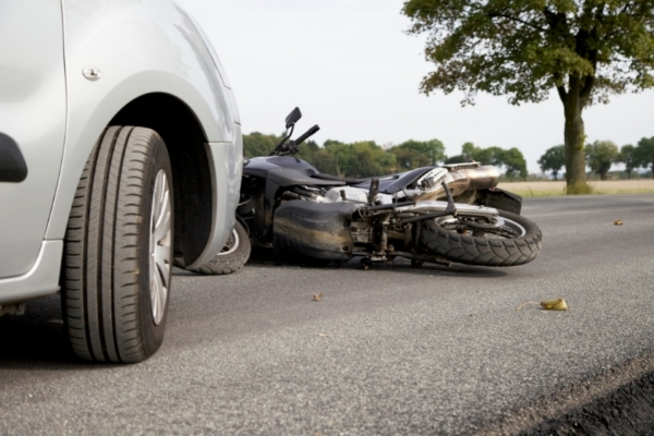 lawyer-after-motorcycle-accident-in-forest-park