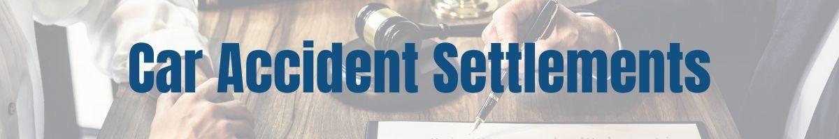 auto-accident-settlement-amounts-in-white-ga