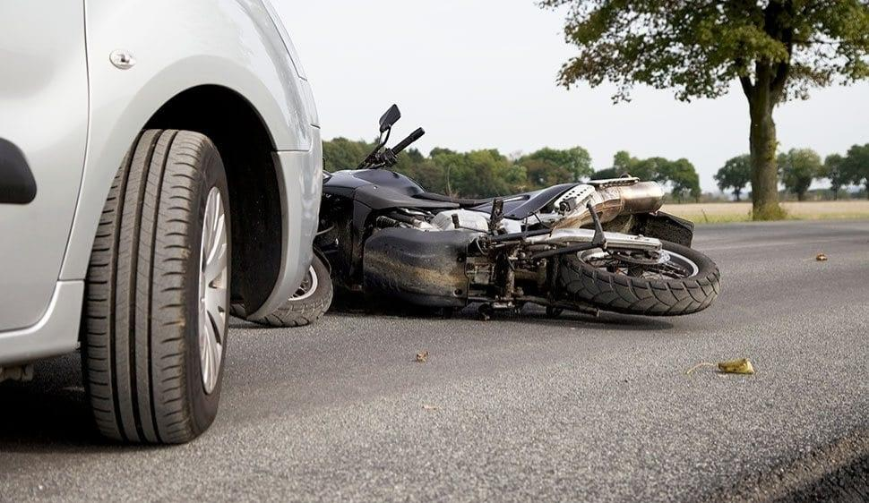motorcycle-accident-lawyers