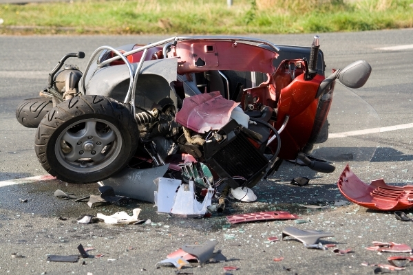 motorcycle-crash-law-firm-in-keysville