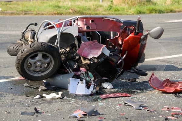 motorcycle-crash-law-firm-in-sylvania