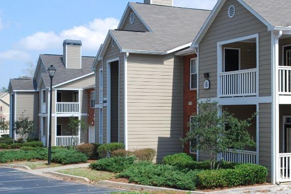 apartment-shooting-liability-case-in-atlanta
