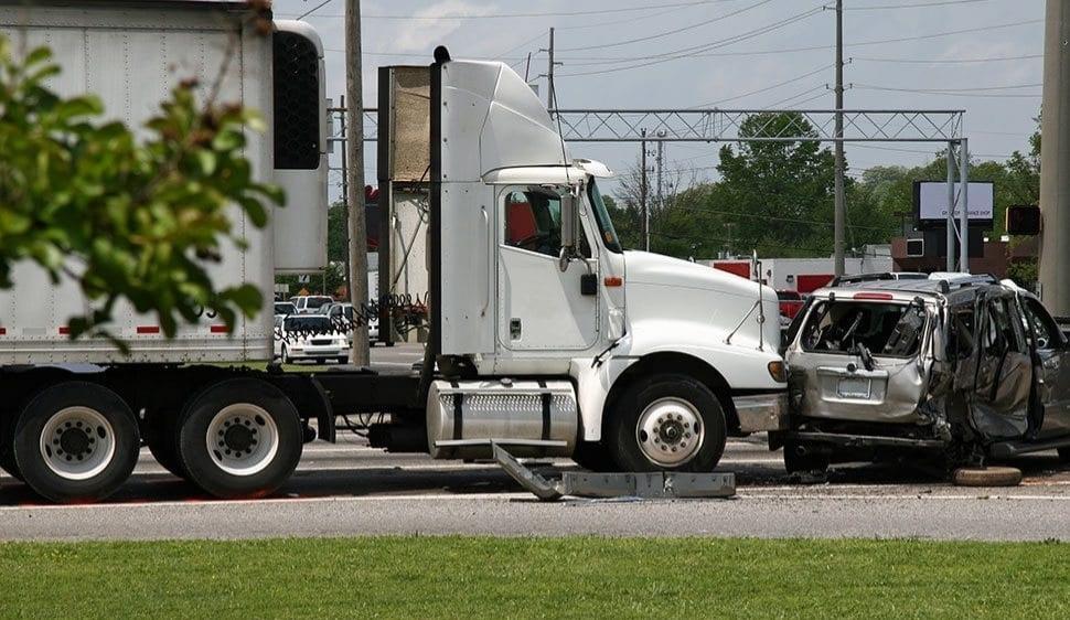 semi-truck-crash-law-firm