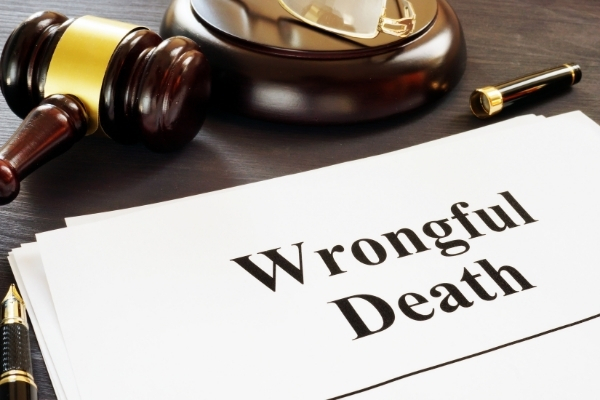 top-wrongful-death-lawyers-in-evans