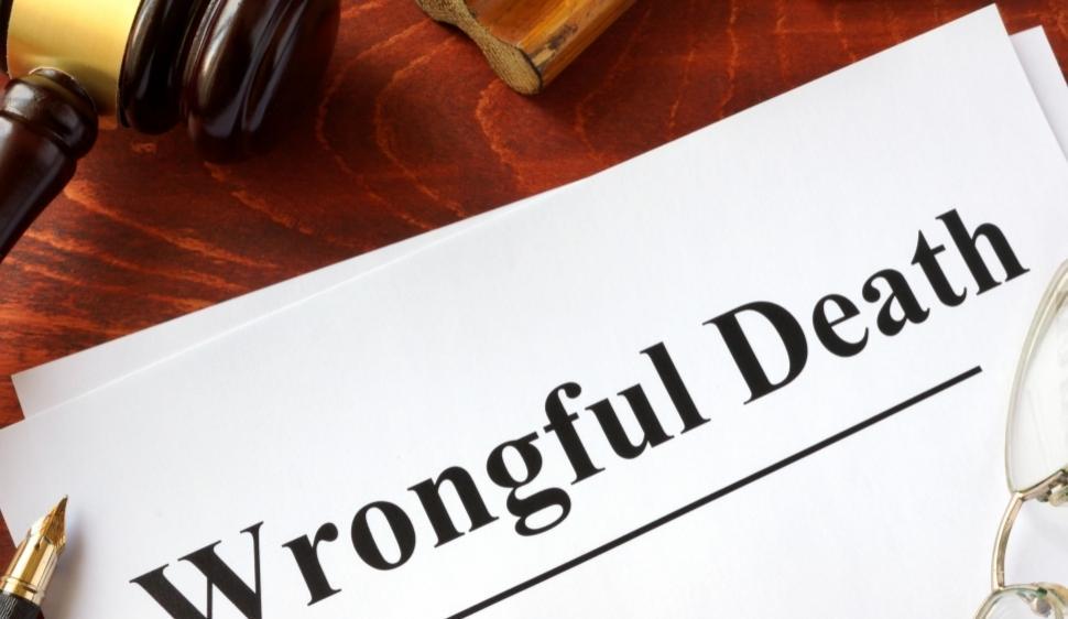 wrongful-death-lawyers-near-me