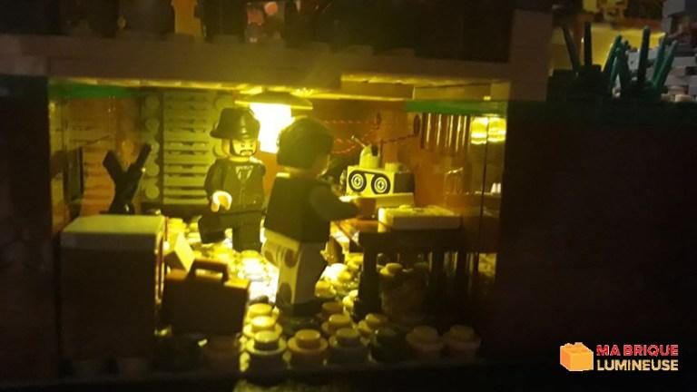 Opération Pathfinder-MOC-Maxime-Ma brique lumineuse