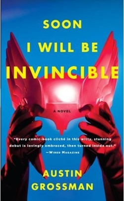soon-i-will-be-invincible