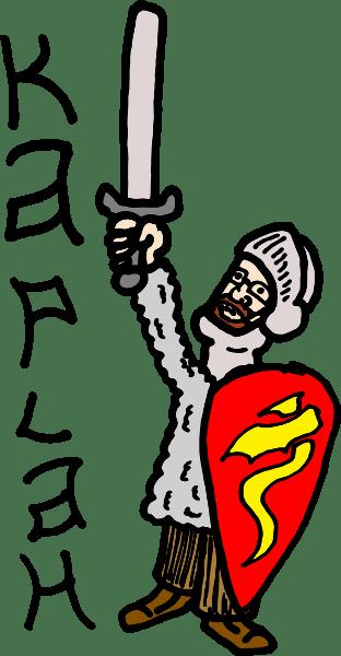 Kaplah-Knight